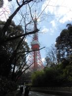 tokyo tower 119