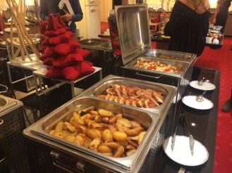 buffet-pratos