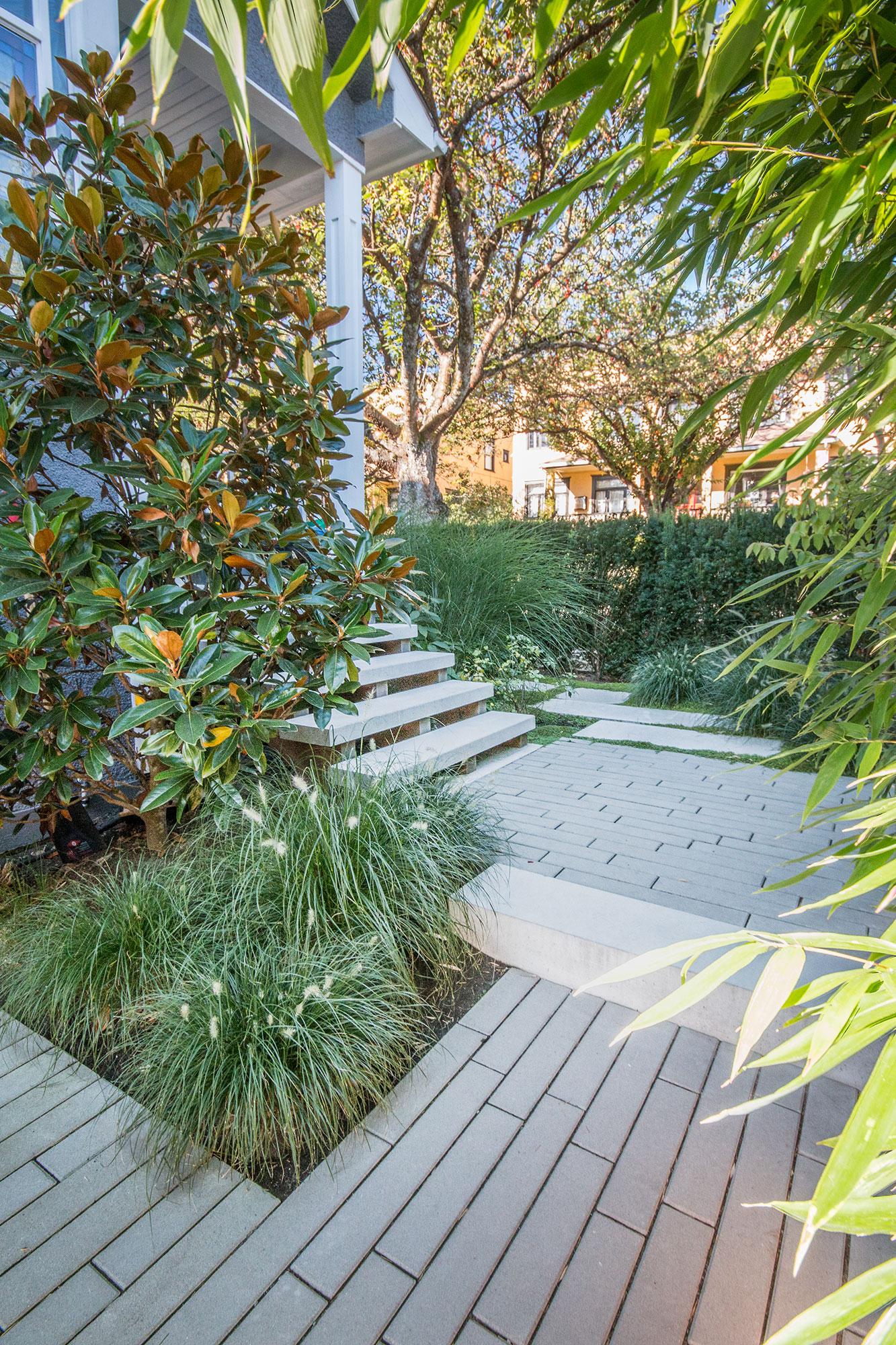 Botanica Design   Photo by: Hank White