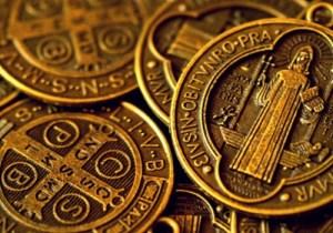 amuletos de proteccion contra brujeria