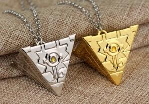 amuletos de proteccion y buena suerte
