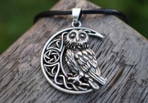 amuletos poderosos de protección