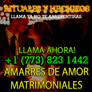 amarres-matrimoniales-efectivos-indio-amazonico
