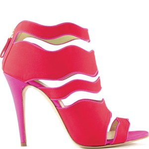 RIVIERA_RED_SIDE_Shoe