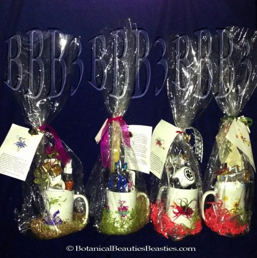 Mug Gift Sets