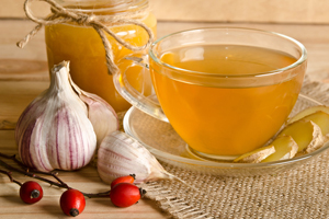 Course for home, herbal, natural remedies for cold, flu, cough, sore throat, constipation, headache, first aid, energy
