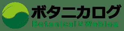 201505_logo