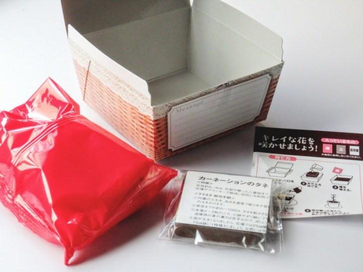 P4170241