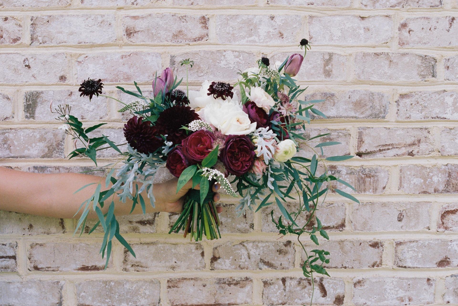 Botanicals Flowers Events Botanicals Flowers Events
