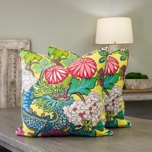 Shop All Pillows