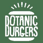 Botanic Burgers Logo