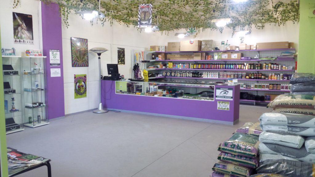 tienda 038
