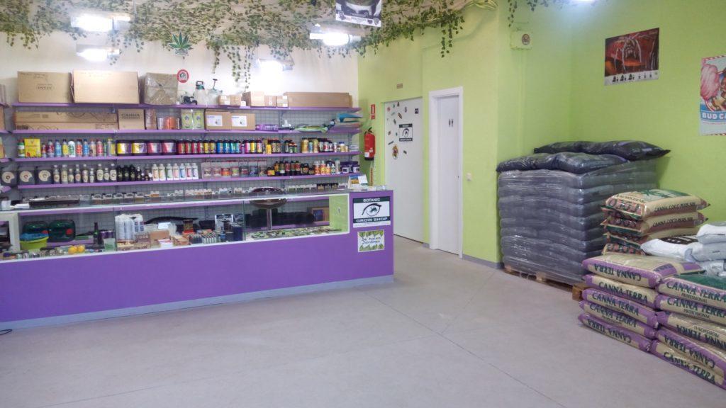 tienda 039