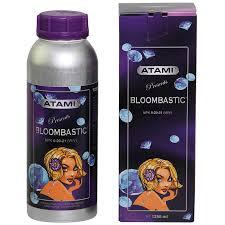 bloombastic-1250ml