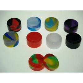 Cajita-Silicona-Redonda-3ml
