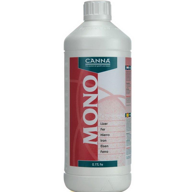 Canna-hierro-1L
