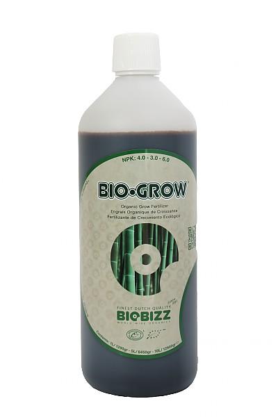 bio-grow-1litro
