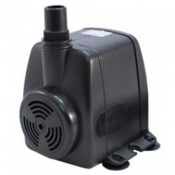 bomba-agua-rp1400