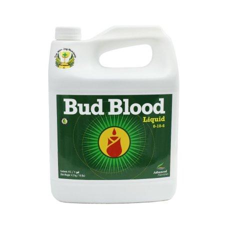 bud-bloom-1l