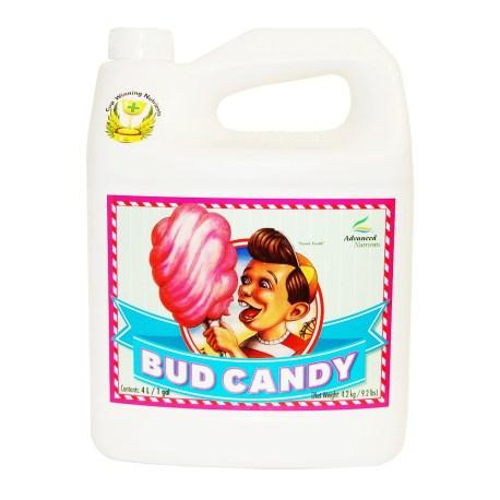 bud-candy-1L