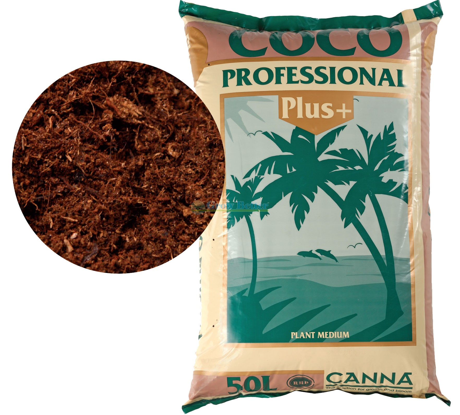canna-coco-professional-plus-50-litros