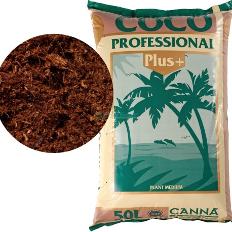 canna-coco-professional-plus-50-litros