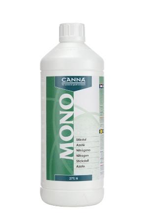 canna-nitrogeno-1l