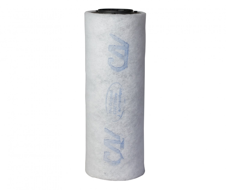 filtro-anti-olor