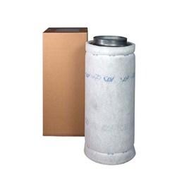 filtro-antiolor-can