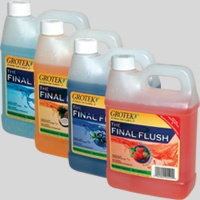 final-flush-1l