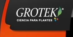 grotek_logo