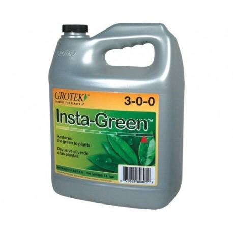 insta-green-1litro