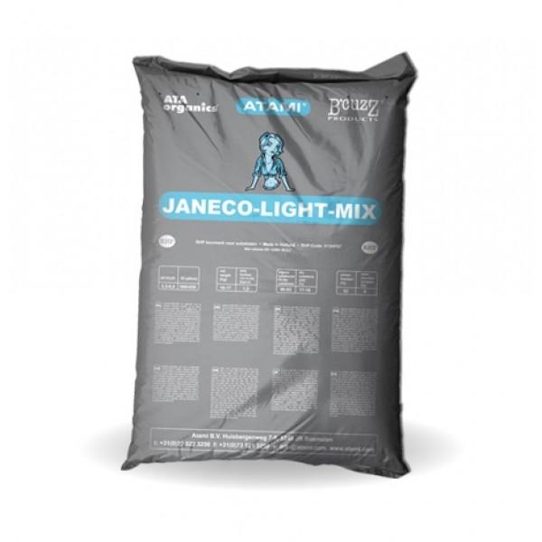 janeco-light-mix-50l