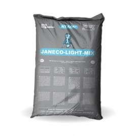 janeco-light-mix-50l