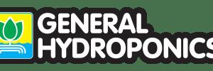GENERAL HYDROPONICS FERTILIZANTES