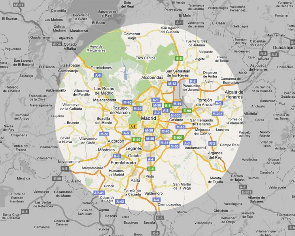 mapa_madrid_1
