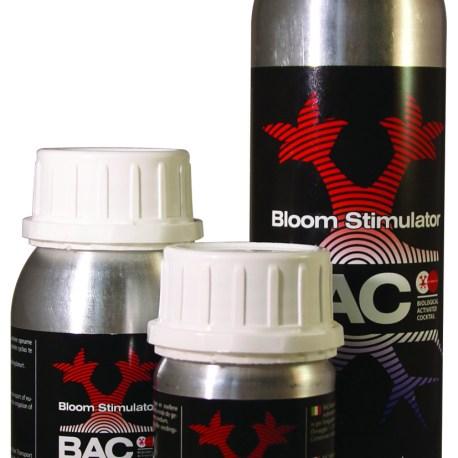 organic-BLOOM-stimulator-60ML