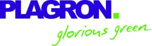 plagron-logo