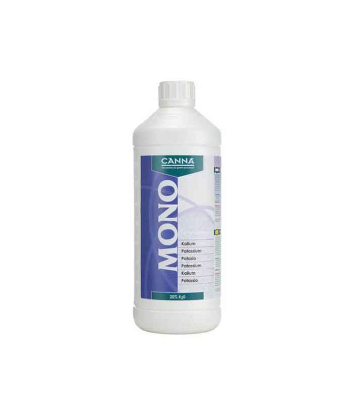 potasio-k-canna-1-litro
