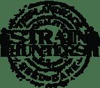 strain-hunters-logo