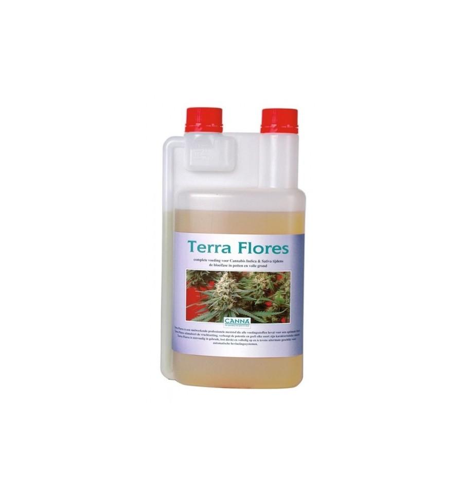 terra-flores-1L