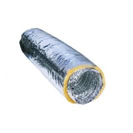 tubo-flexible-aislado-aluminio