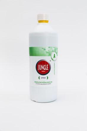 componente-A-jungle-indabox