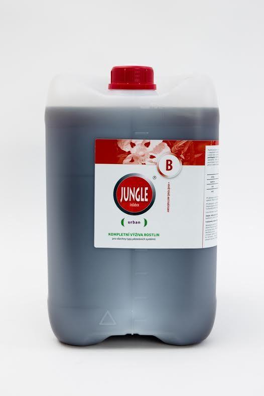 componente-B-jungle-indabox-10l