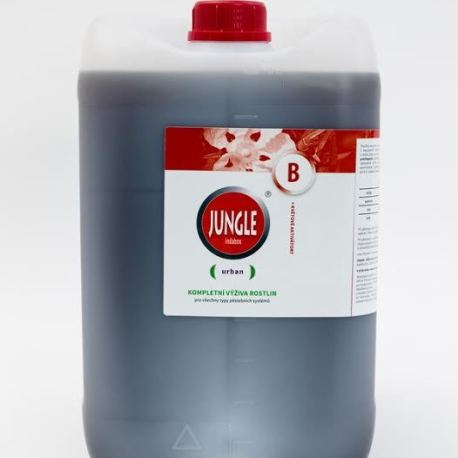 componente-B-jungle-indabox-10l