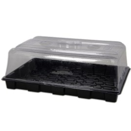 invernadero-plastico-57x37