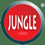 jungleindabox-logo