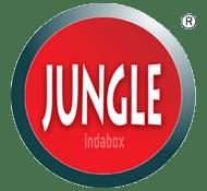 JUNGLE INDABOX