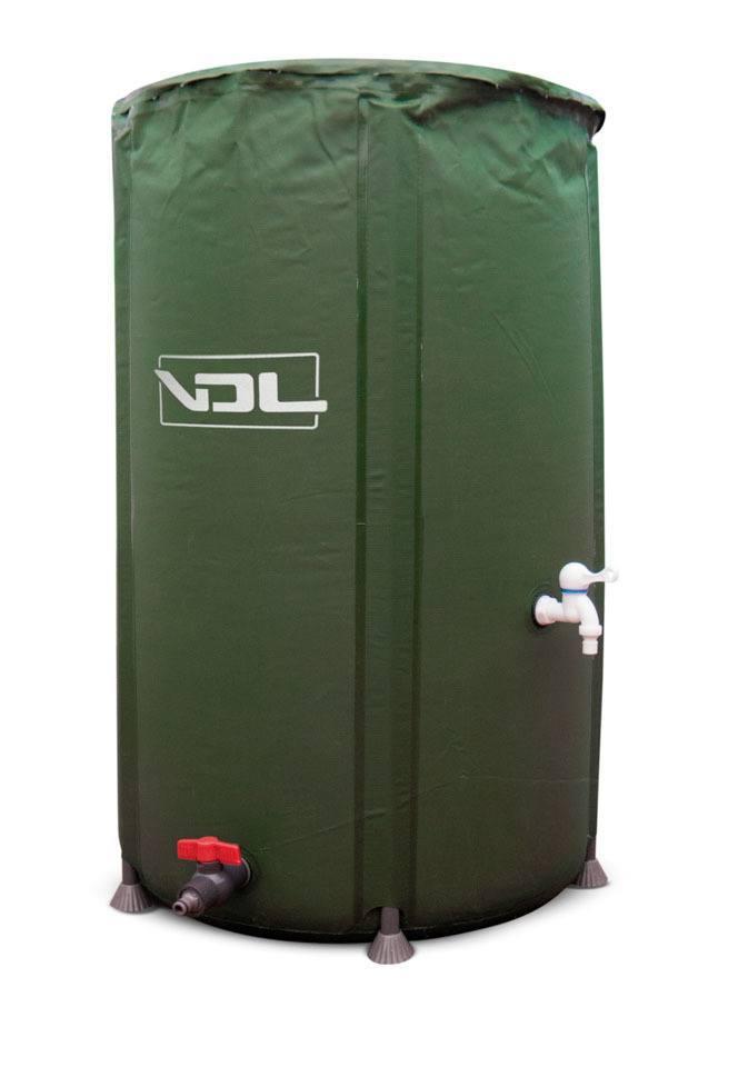 deposito-vdl-500-litros