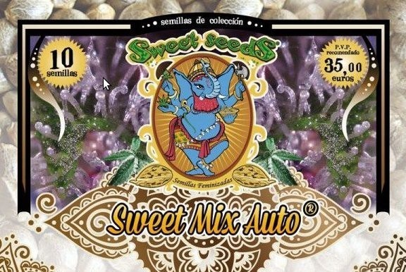 sweet-mix-auto-10-semillas